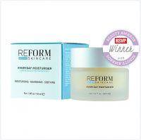 REFORM Skincare Everyday Moisturizer