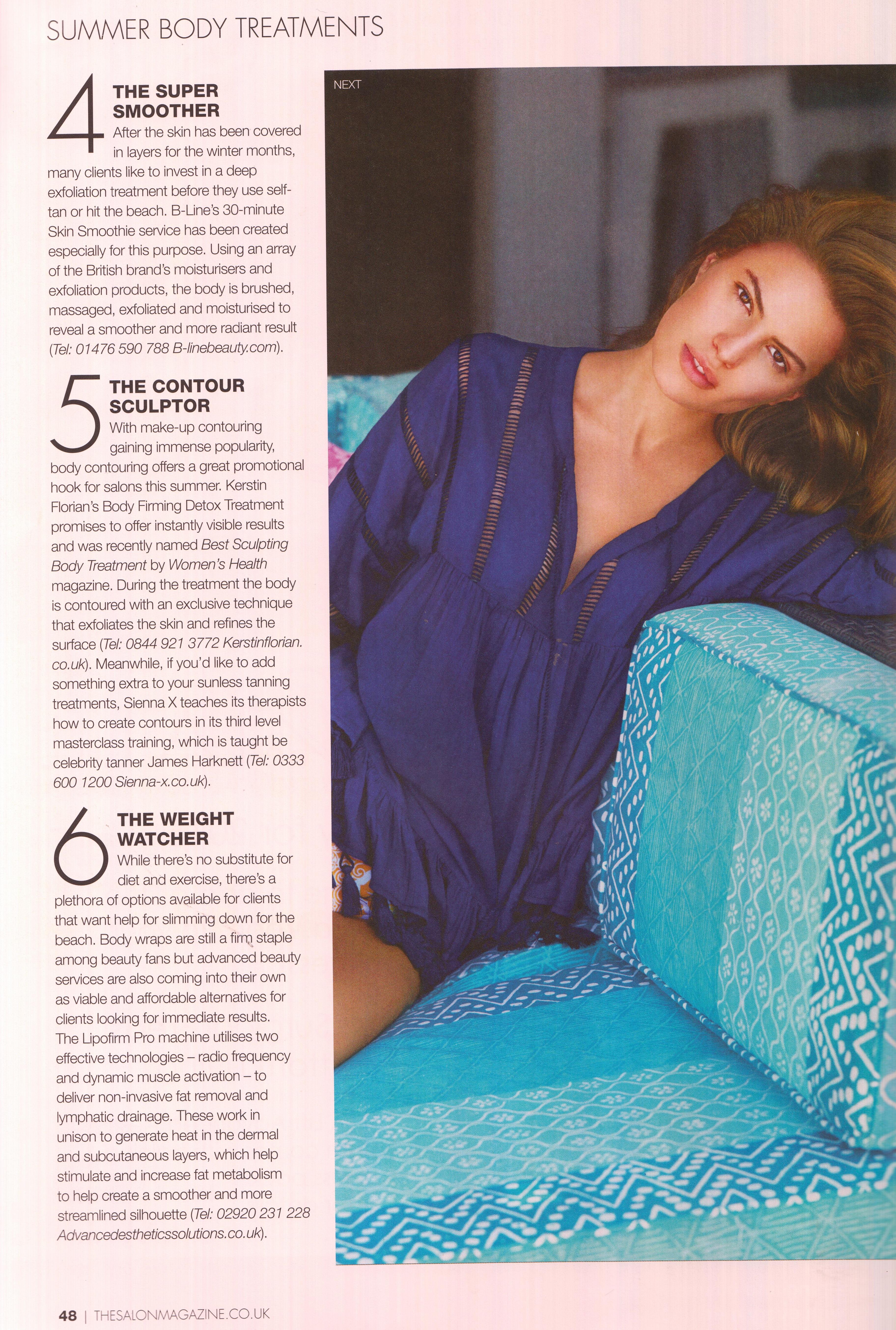 AES_SalonMagazine_April15 001