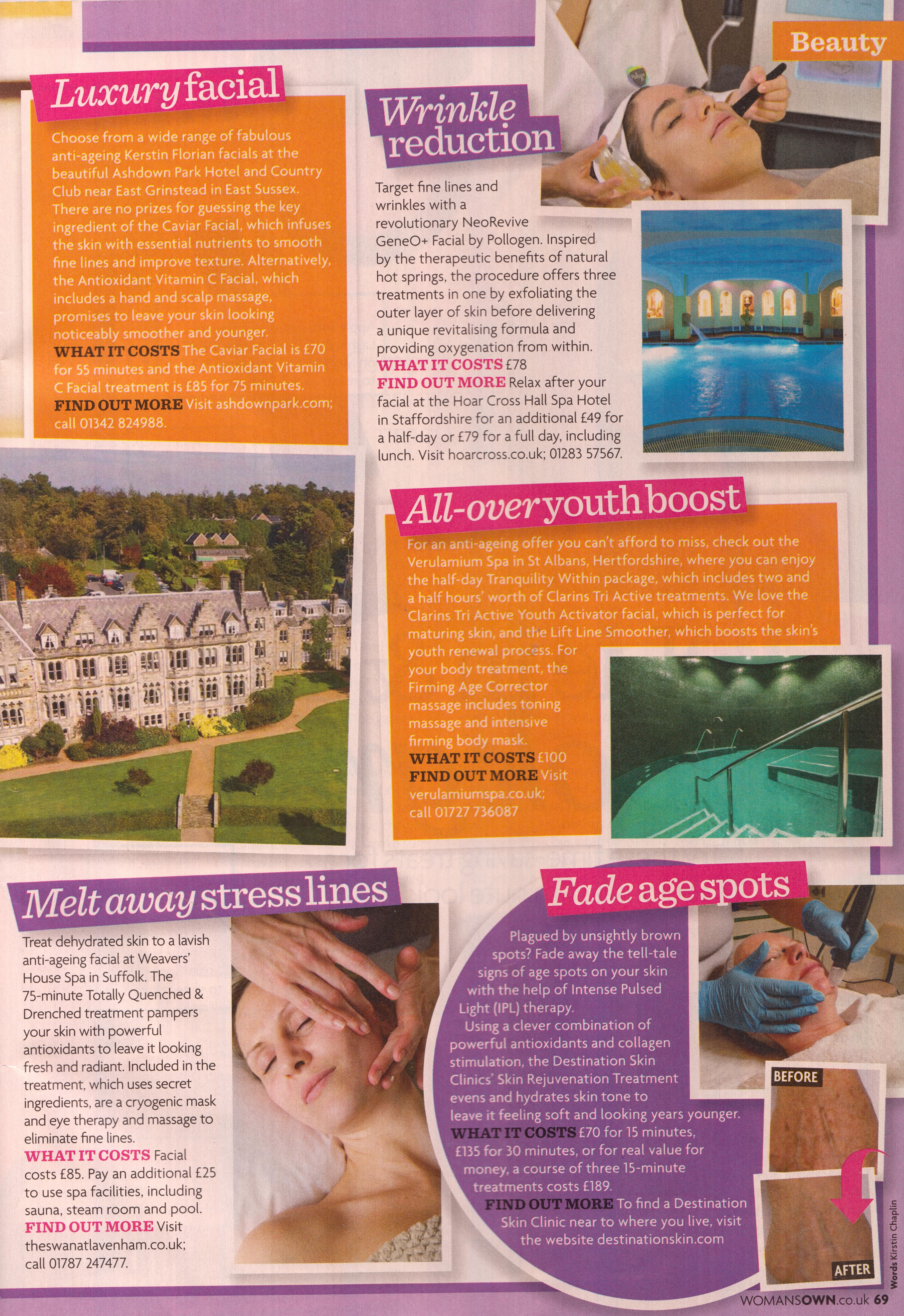 AES_Womansown_May15 001