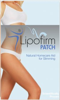 Lipofirm Patch