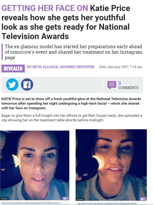 KatiePrice_geneOfacial_thesunreview