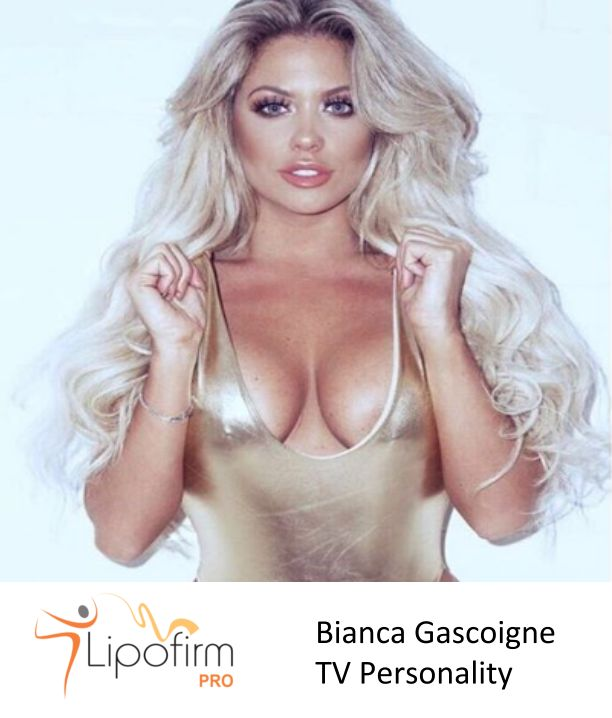 LipofirmPRO celebrities_page_002